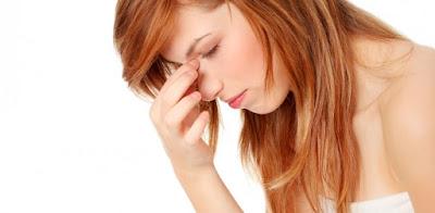 pengobatan sinusitis untuk anak dan orang dewasa yang terbukti ampuh