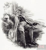 manilov--mertvye-dushi-gogol