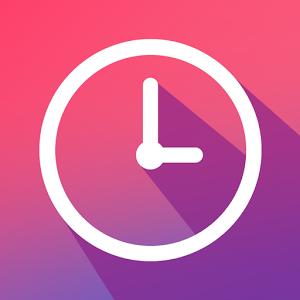 Clock Simulator Mod Apk 1.0.10 Unlocked