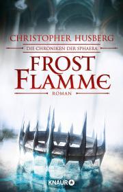 https://www.droemer-knaur.de/buch/9049293/frostflamme