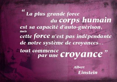 Citations Option Bonheur Citation Sur La Maladie Et La Guérison