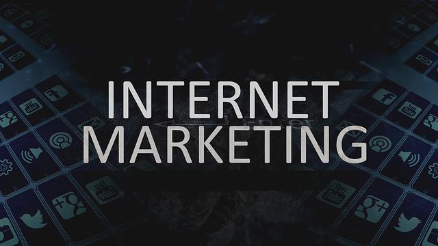 Strategi Bisnis Online Untuk Meningkatkan Omset Penjualan Online Shop, Baik Lewat Sosial Media, Market Place ataupun yang lainya.