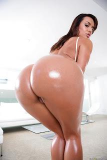 nude big ass latina naked gallery - christianlouboutinfr
