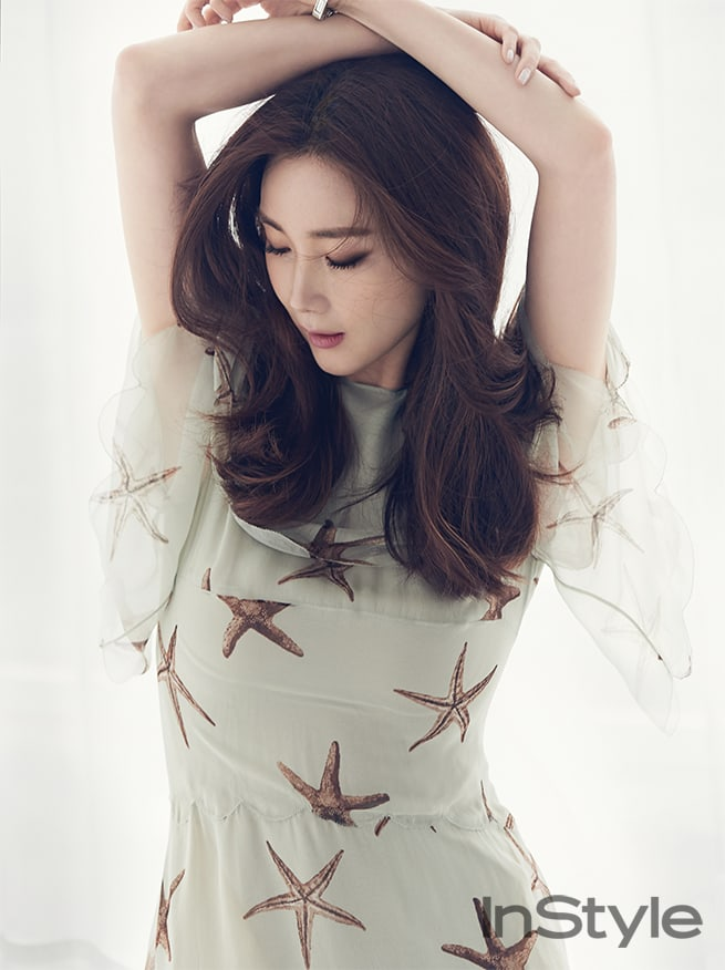 Missing You And Hot South Korean Actress Such As Son Ye Jin All Gorgeous Actresses From Korea Are Listed Below Top 15 Most Beautiful Korean Actresses