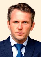 Левченко Максим Борисович
