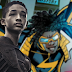 Jaden Smith Confirmado Como Super Shock, Por Tyler Willians