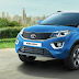 Tata Nexon Colour Variants, Interior and Exterior Designs