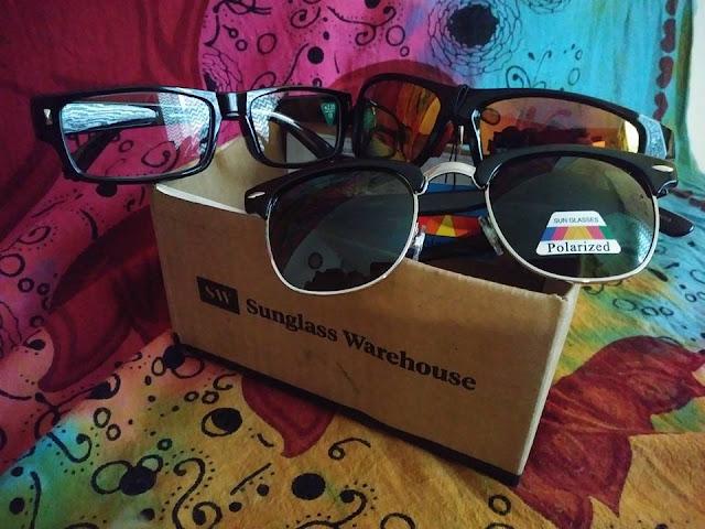 3b760020e8 Frugal Finds For Happy Eyes! Affordable   Stylish Eye wear ...