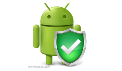 Android Security Bulletin Is Now Live With The September
