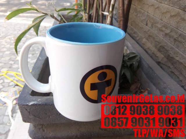 JUAL GELAS CAFE SURABAYA BOGOR