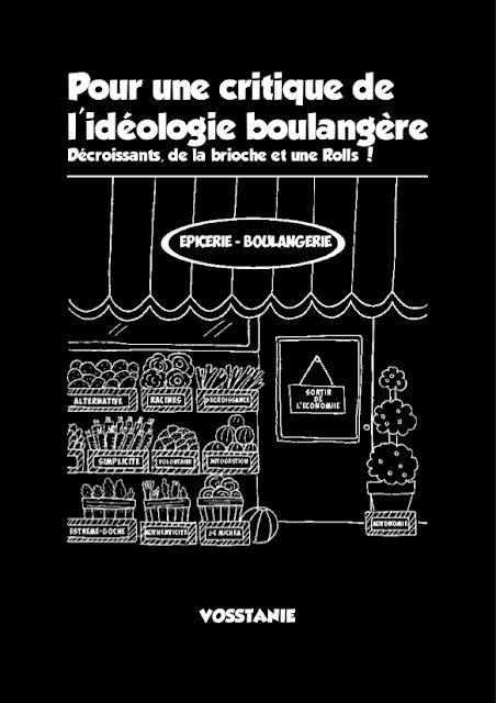 http://www.mediafire.com/file/c5940d15t7w6uj8/Pour_une_critique_de_l_ideologie_boulang%C3%A8re_VOSSTANIE_EDITIONS.pdf