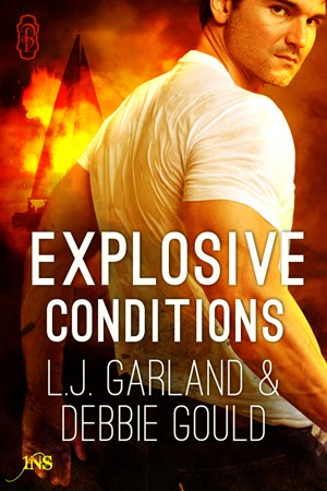 https://www.goodreads.com/book/show/21405037-explosive-conditions