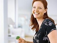 Lagi Program Kehamilan? Ini 7 Makanan Kaya Asam Folat
