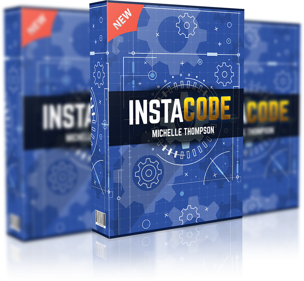 InstaCode by Diakonos23 Free Download - The Best Methods To
