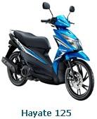 All New Honda CBR250RR Tersentuh Modifikasi Majalah