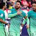 La nueva hazaña de Messi que deja a todos con la boca abierta