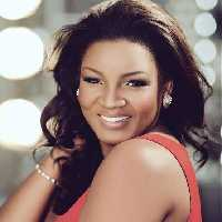 30-solid-facts-about-omotola-jalade-ekeinde