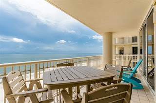 Beach Club Condo For Sale, Gulf Shores AL