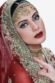 tikka for beautiful girls in Tunisia
