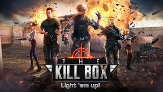 The Killbox Arena Combat v2.14 + Obb Data + Torrent