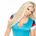 5 questions with Erika Jayne