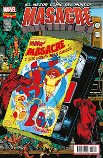 http://nuevavalquirias.com/masacre-volumen-3-comic-comprar.html