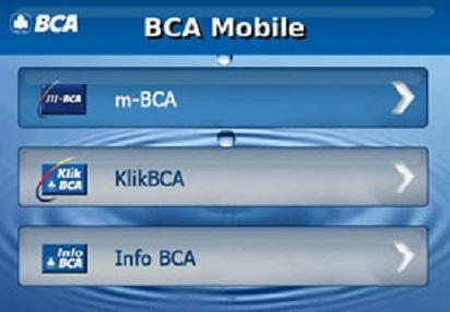 Info penting mengenai perbedaan m bca dan klikbca stopboris Choice Image