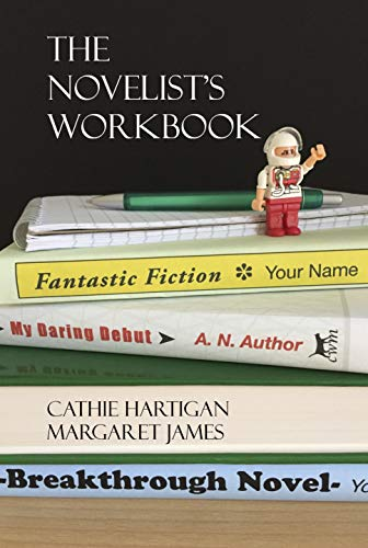 The Novelist's Workbook
