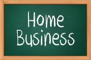 peluang usaha,usaha rumahan,modal kecil