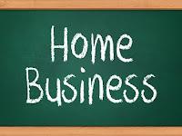 10 Jenis Peluang Usaha Rumahan Dengan Modal Kecil