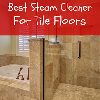 how to choose the best steam cleaner for tile floors. Black Bedroom Furniture Sets. Home Design Ideas