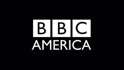 Comment regarder BBC America en dehors des États-Unis?