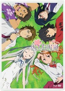 Top 10 Anime Drama Terbaik