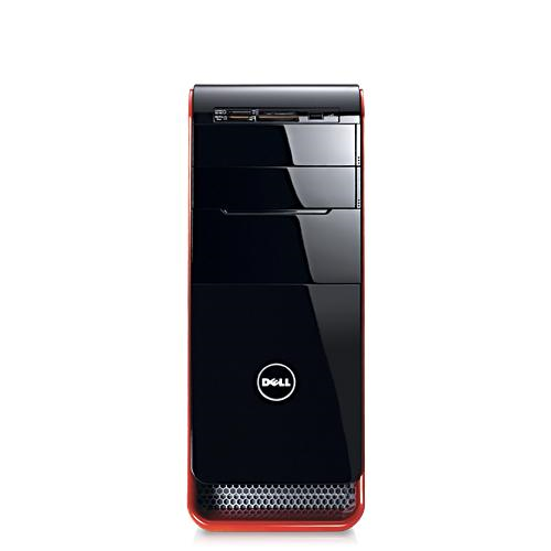 Dell Studio XPS 435 MT AMD Radeon HD4670 Graphics Windows 8 Drivers Download (2019)