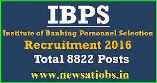 ibps-recruitment-2016