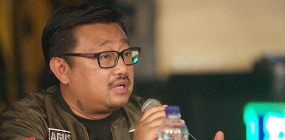 Demokrat: Megawati Penghalang Penyidikan Kudatuli