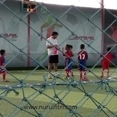 http://www.nurulfitri.com/2016/11/granat-kids-soccer-championship-2016.html