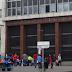 Banco de la República mantiene la tasa de interés de intervención en 7,5%
