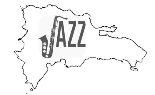 Jazz en Dominicana: El Jazz y la cultura, el Jazz, en