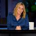 Netflix anuncia mudanças na 2ª temporada no talk-show 'Chelsea'