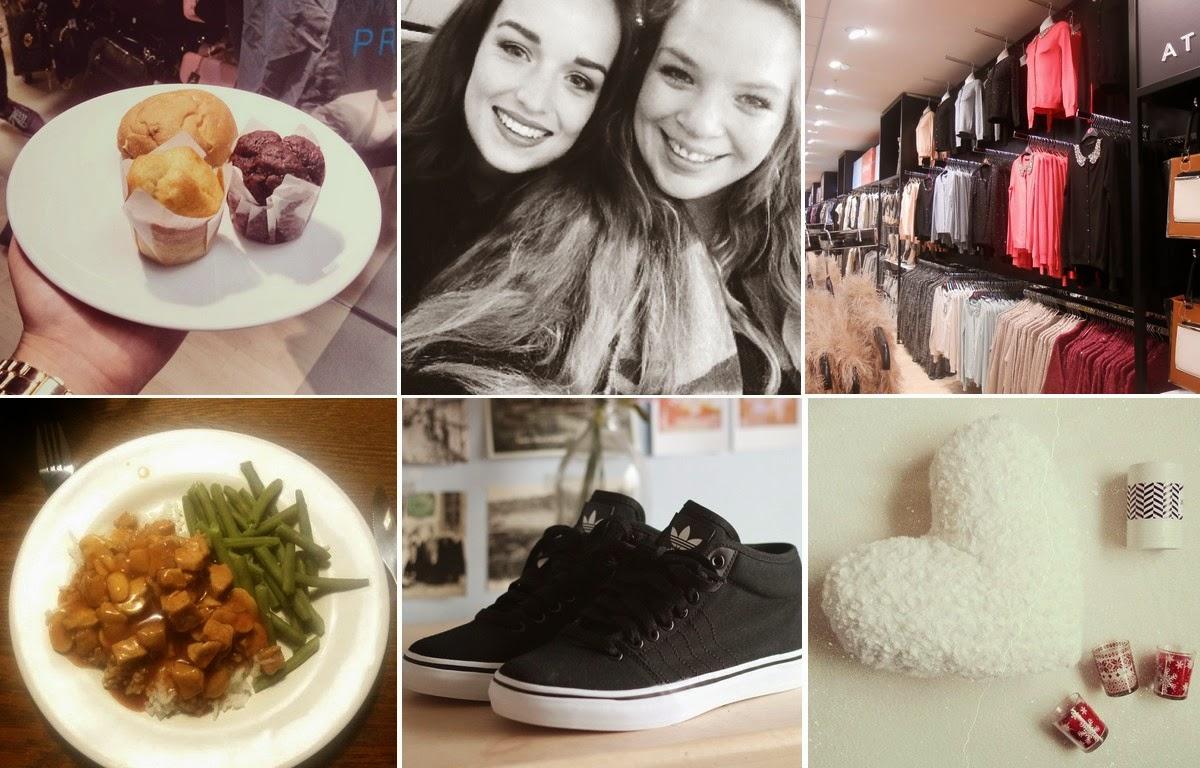 heet verkoop Wishlist | Sneakers | The Budget Life | Blog