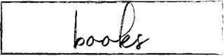 http://taniamccartneyweb.blogspot.com/p/books.html
