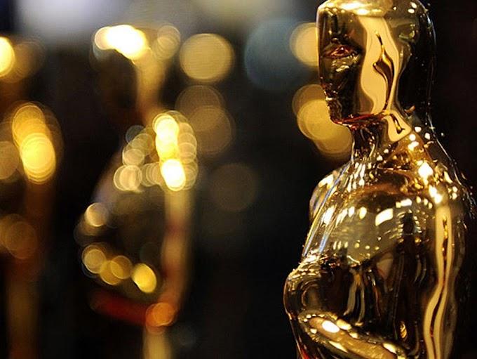 Los Oscar reabren debate sobre falta de latinos en Hollywood