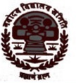 Navodaya Vidyalaya Samiti Recruitment 2019 Principal, Assistant, Computer Operator and Post Graduate Teacher (PGT) in various subjects