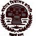 Navodaya Vidyalaya Samiti Recruitment 2019 Principal, Assistant, Computer Operator and Post Graduate Teacher (PGT) in various subjects