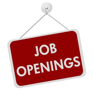 5 Jobs at Super Feo Express, Drivers