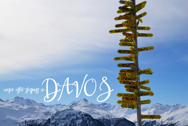 travel davos |  familien-skireise ostern | luziapimpinella.com
