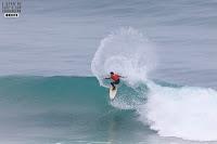 V Open surf sup yerbabuena cadiz 02
