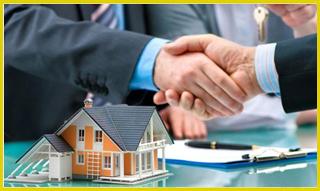 ký gửi nhà bán đất bán quận 12