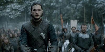 Game of Thrones Season 7 Episode 6 Watch Live Online